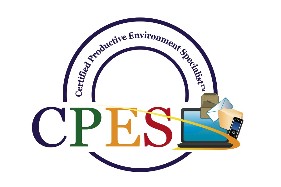 graphic-CPES-logo1